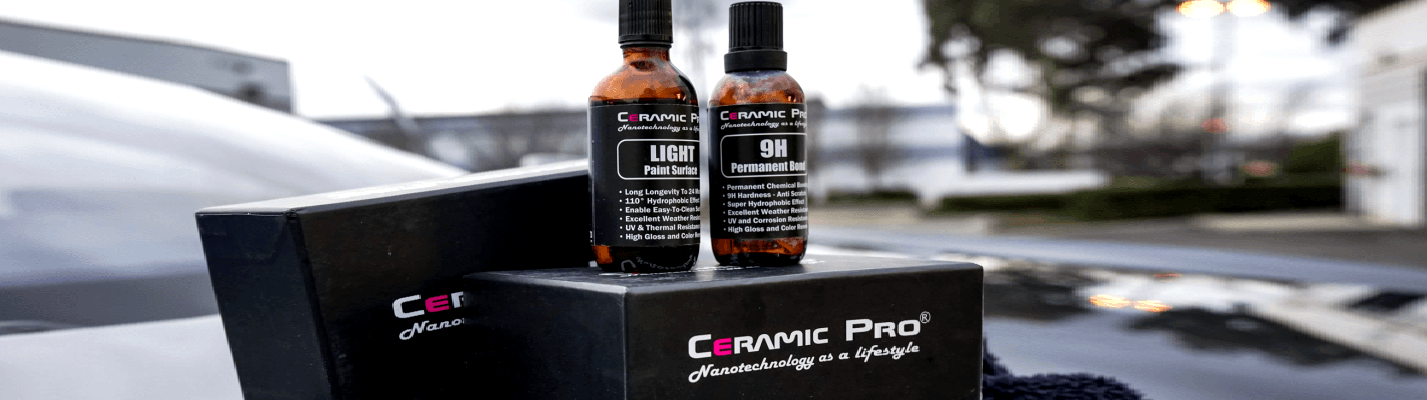 15 ceramic pro light i 9h